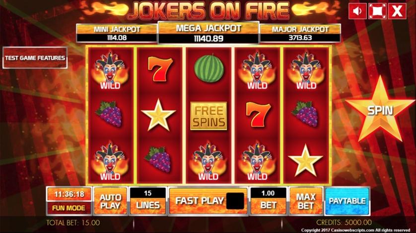 Jokers on Fire.jpg