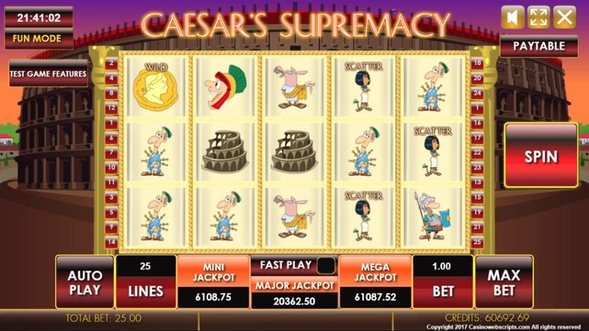 Caesar Supremacy.jpg