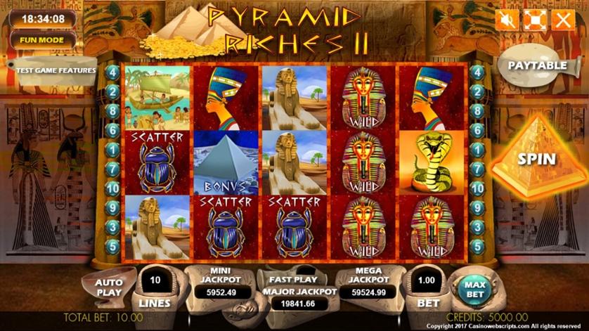 Pyramid Riches II.jpg