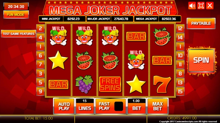 Mega Joker Jackpot.jpg