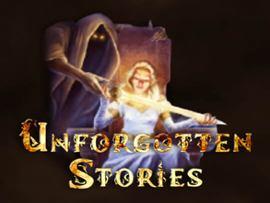 Unforgotten Stories
