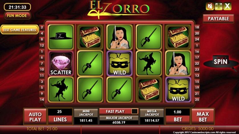 EL Zorro.jpg