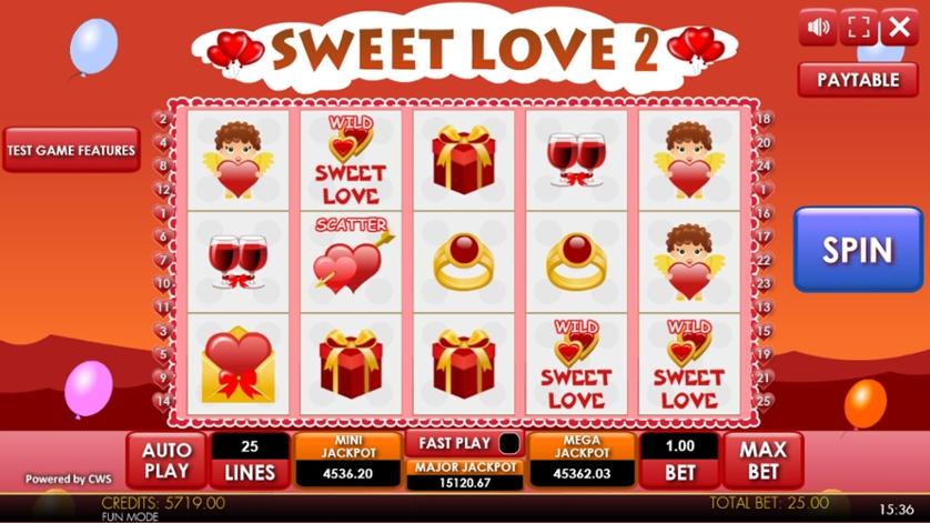 Sweet Love 2.jpg