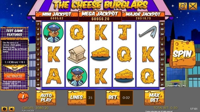 Cheese Burglars.jpg