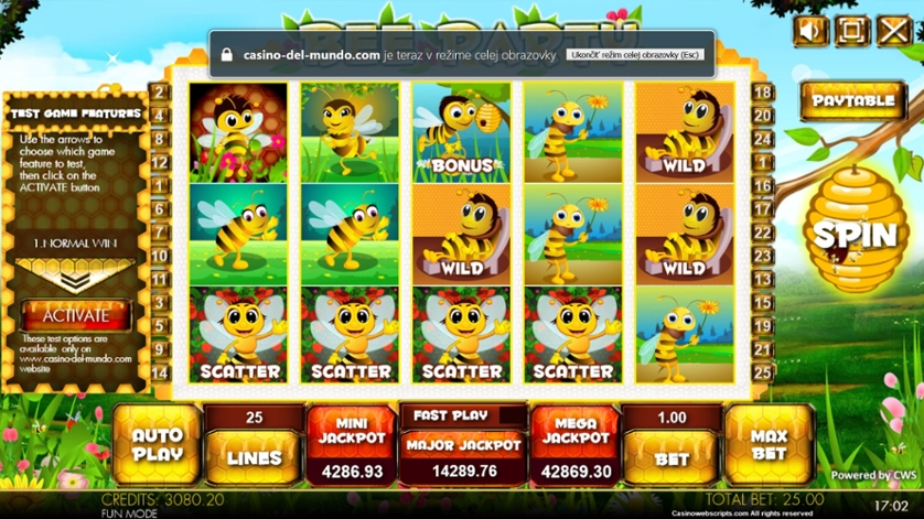 Bee Party.jpg