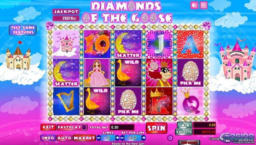 Diamonds of the Goose.jpg