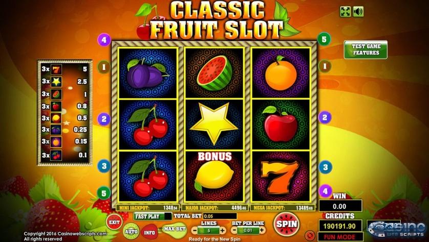 Classic Fruit Slot.jpg