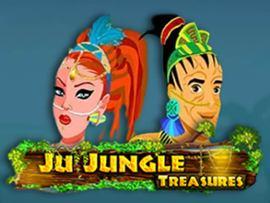 Ju Jungle