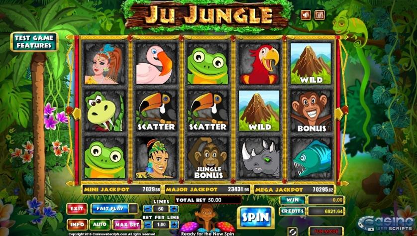 Ju Jungle.jpg