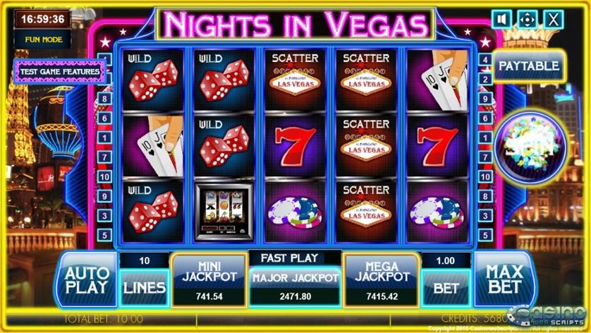 Nights in Vegas.jpg