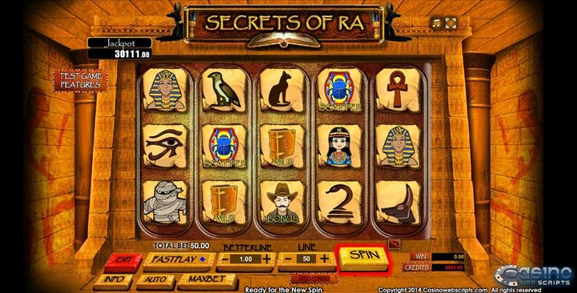 Secrets of Ra.jpg