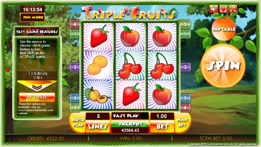 Triple Fruits.jpg