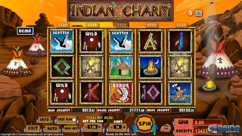 Indian Charm.jpg