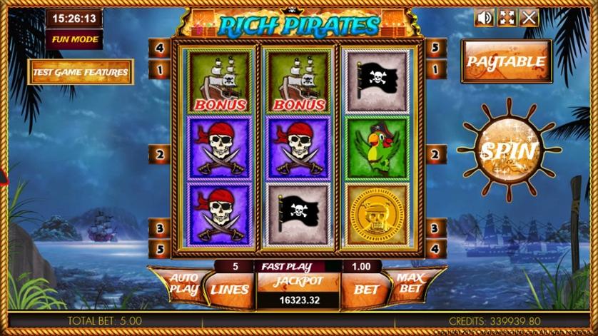 Rich Pirates.jpg