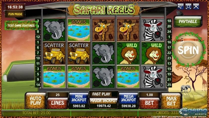 Safari Reels.jpg