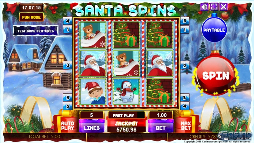 Santa Spins.jpg