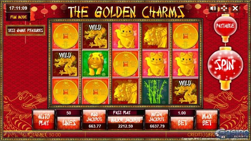 Golden Charms.jpg