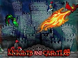 Knights and Cashtles