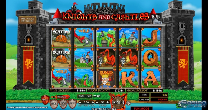 Knights and Cashtles.jpg