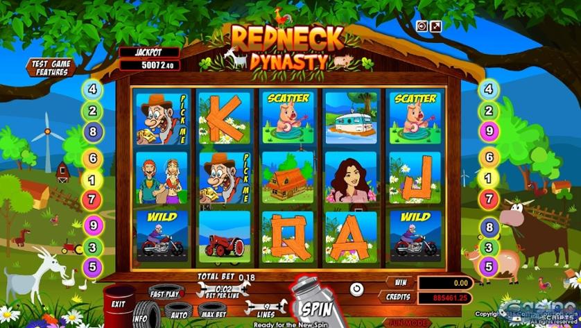 Redneck Dynasty.jpg