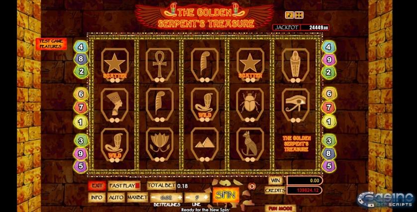 The Golden Serpent Treasure.jpg