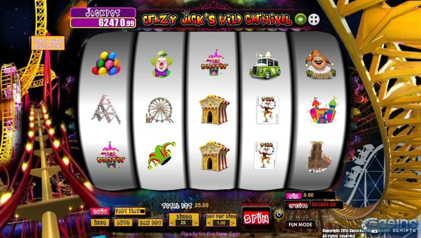 Crazy Jack Carnival.jpg