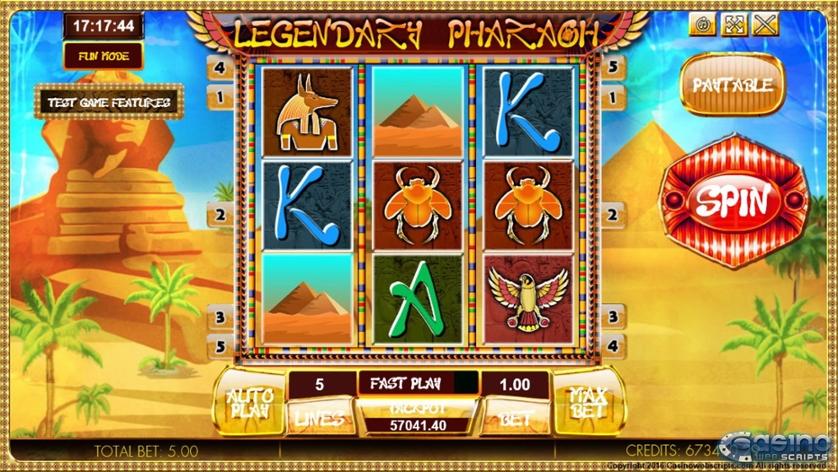 Legendary Pharaoh.jpg