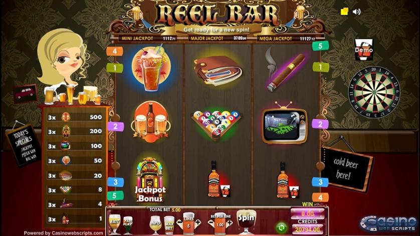 Reel Bar.jpg