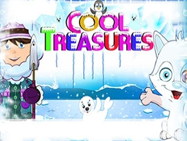 Cool Treasures