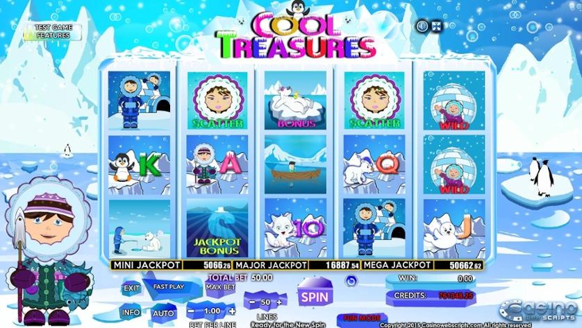 Cool Treasures.jpg