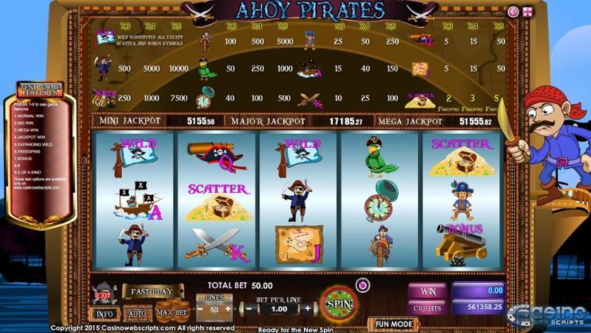 Ahoy Pirates.jpg