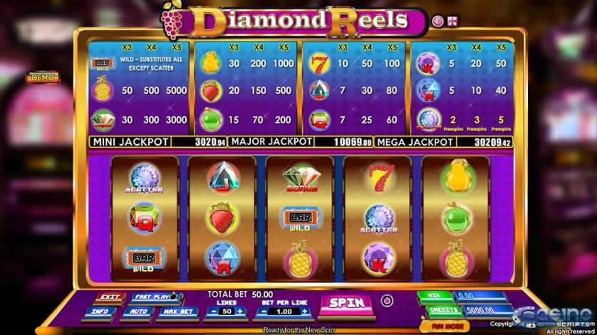 Diamond Reels.jpg