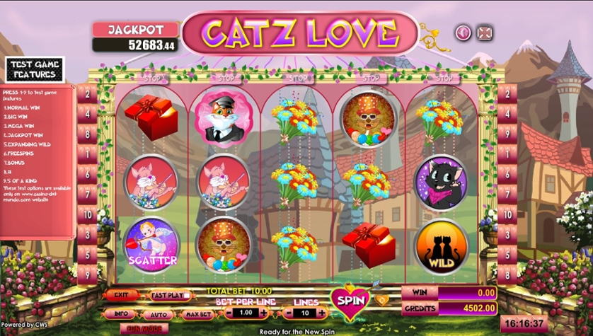 Catz Love.jpg