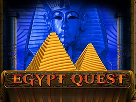 Egypt Quest Slot