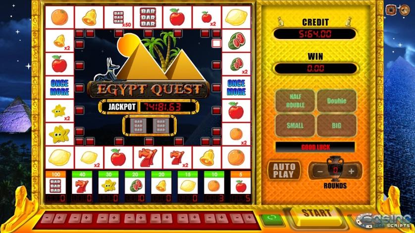 Egypt Quest Slot.jpg