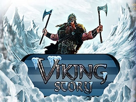 Viking Story