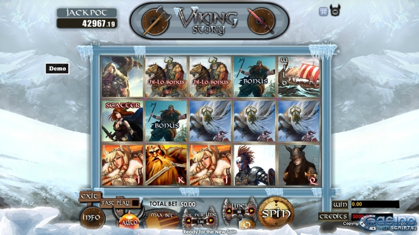 Viking Story.jpg