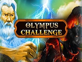 Olympus Challenge