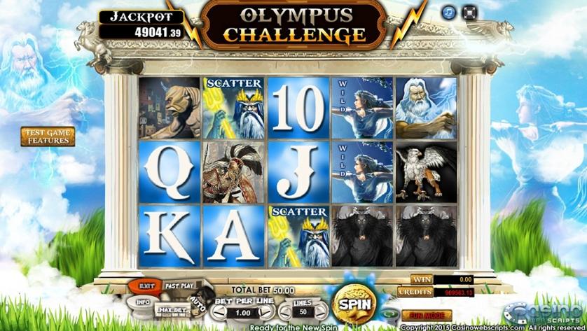 Olympus Challenge.jpg