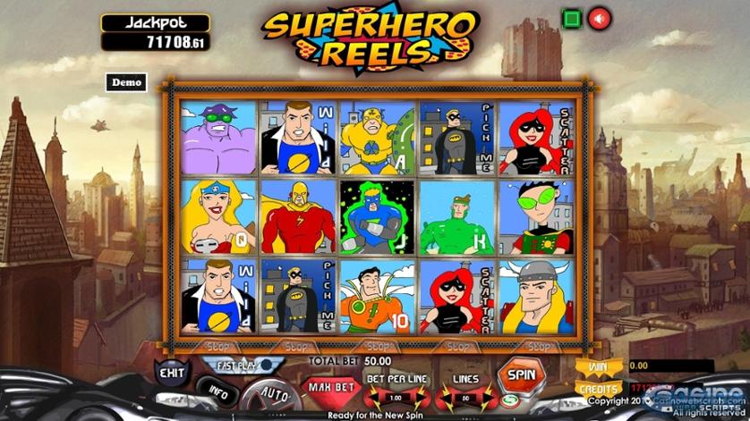 SuperHero Reels.jpg