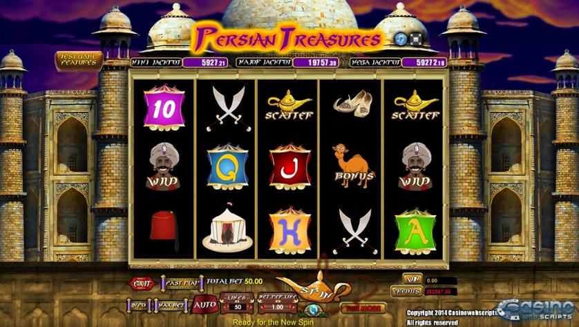 Persian Treasures.jpg