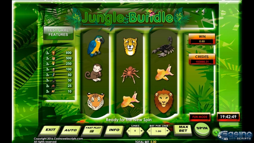 Jungle Bundle 3RS.jpg