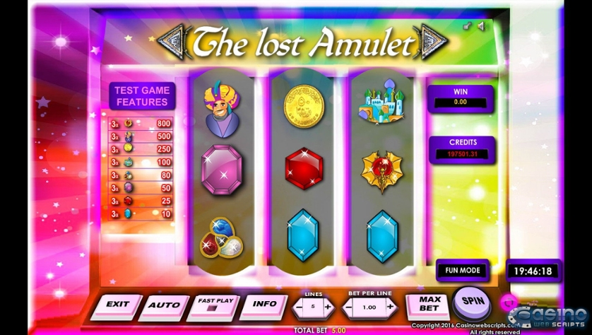 The Lost Amulet 3RS.jpg