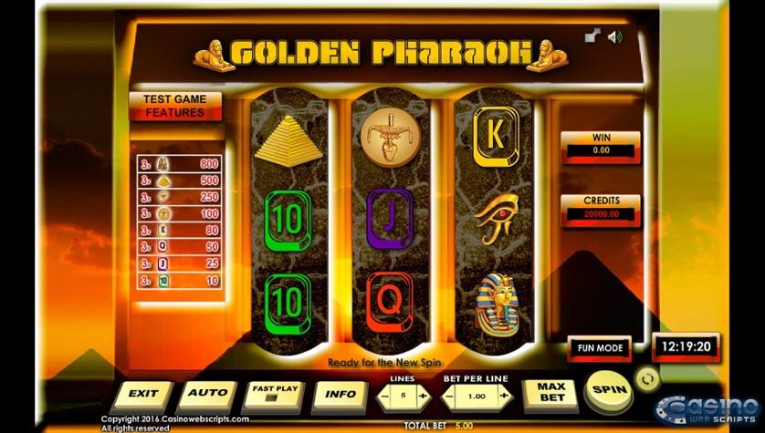 Golden Pharaoh 3RS.jpg
