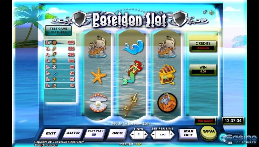 Poseidon 3RS Slot.jpg