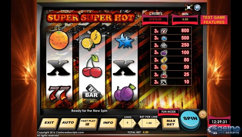 Super Super Hot 3RS.jpg
