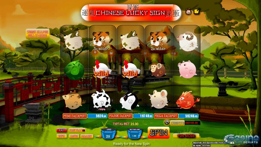 Chinese Lucky Sign.jpg