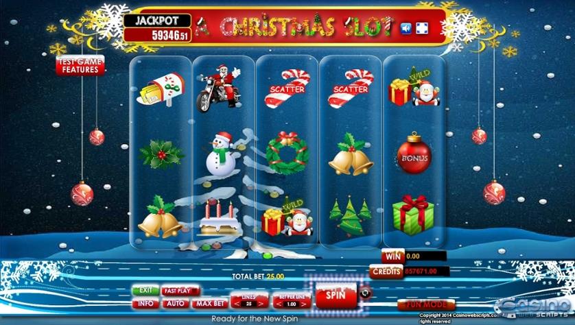 A Christmas Slot.jpg