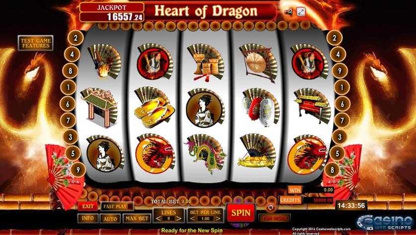 Heart of the dragon.jpg
