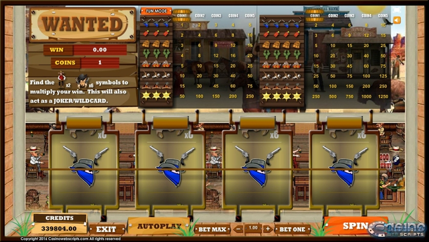 Wanted MultiSpin Slot.jpg